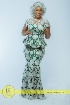 Green-and-SIlver-Asoebi-Style-Inspiration_NHN