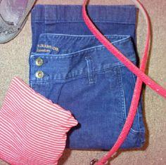 """Lauren Jeans Co; Plus Size:14 99% Cotton; 2% Elastane; good condition WAIST: 36; LENGTH: 38.5; INSEAM:27"""" Ralph Lauren Pants Straight Leg"""