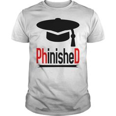 PHINISHED 1