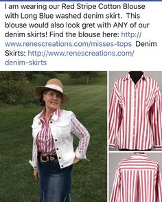 196852d372144 75 Best Rene s Creations. Ladies Boutique. images in 2019
