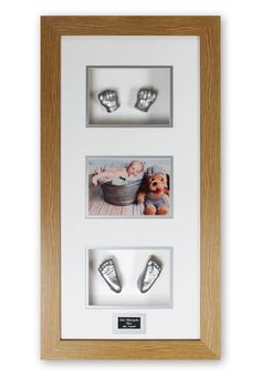 Available with a frame of your choice, our framed hand and foot castings are the perfect keepsake  #babycasts #babycastings #manchester #giftideas #personalisedgifts #memories #family #cute #creative #keepsakes #love #artsandcrafts #special #crafting #homemade #gift #gifts #beautiful