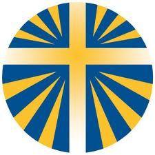 """Azione Cattolica - Laici impegnati a vivere, ciascuno """"a propria misura"""" ed in forma comunitaria, l'esperienza di fede, l'annuncio del Vangelo e la chiamata alla santità."""
