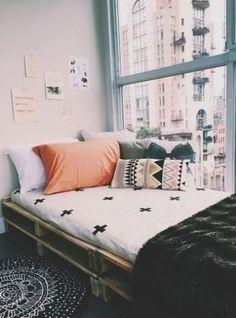 Nice Zerobody Anti Gravity Bed Anti gravity Sensory deprivation and Gadget