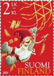 Image result for finland postage stamps