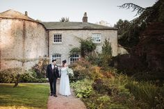 Saltmarshe Hall wedding photography | Yorkshire wedding photographer