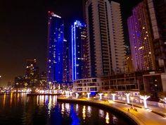 https://flic.kr/p/FqHt6Z   Dubai Marina