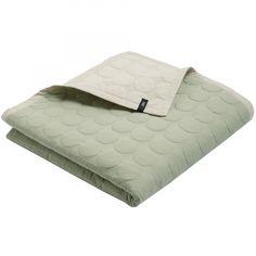 Mega Dot bedsprei 195x245 | Hay
