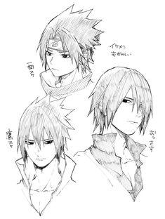 Anime Naruto, Naruto Sasuke Sakura, Naruto Comic, Itachi Uchiha, Naruto Shippuden Anime, Manga Anime, Otaku Anime, Manga Art, Naruto Drawings