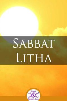 O Sabbat Litha é celebrado no Solstício de Verão, por volta do dia 21~22 de Dezembro aqui no Hemisfério Sul. Saiba tudo essa celebração! Consciousness Quotes, Higher Consciousness, Enlightenment Quotes, Magic Symbols, Magick Spells, Sabbats, Beltane, Summer Solstice, Sun Power