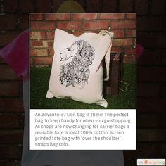 Follow us on Pinterest to be the first to see new products & sales. Check out our products now: https://www.etsy.com/shop/RabbitsInWaistcoats?utm_source=Pinterest&utm_medium=Orangetwig_Marketing&utm_campaign=Auto-Pilot   #etsyjewelry #etsyhandmade #etsy #etsyseller #etsyshop #etsylove #etsyfinds #etsygifts #style #swag #business #marketing #styleblogger #startup #popularpic #businesswoman #twelveskip #craftsmanship #musthaves #craftnotcrap #craftholic #popartist #shoplocalky #smallbizsat…