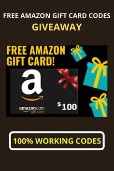 🔥🔥Amazon Free Gift Cards Daily Link😱100% Effective ✅2021🔥 #amazongiftcard #amazon #giveaway #giftcard #giftcards #free #amazonfreebies #giftcardgiveaway #amazonprime #amazongiftcards #amazonfinds #gift #itunesgiftcard #amazonproduct #amazongiveaway #amazonfashion #amazondeals #amazongiftcardgiveaway #giftcardamazon #amazonshopping #paypal #giftcardsavailable #freeamazon #itunes #amazonsellers #bhfyp #amazonfresh #giveaways #amazonreviewer #bhfyp Get Gift Cards, Itunes Gift Cards, Amazon Card, Amazon Gifts, Free Amazon Gift Card, Paypal Gift Card, Gift Card Giveaway, What Is Amazon, Free Gift Card Generator
