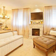 Theodora Home, Home Decor, Decoration Home, Room Decor, Interior Design, Home Interiors, Interior Decorating