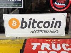 How To Earn 10+ Passive Income Streams On Autopilot! - bitcoin #earnmoneyonline #howtomakemoney #bitcointousd #bitcoin #bitconprice