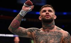 Undefeated bantamweights Thomas Almeida and Cody Garbrandt will be the feature bout on Sunday night's #UFC Fight Night. Let's peruse the UFC odds and get on the right side of this match. http://www.sportsbookreview.com/ufc/free-picks/garbrandt-barao-top-ufc-picks-fight-night-88-a-72564/