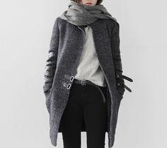 Formelle #minimalist #fashion #style