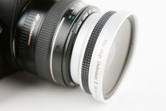 The Wide Angle & Macro Lens Adapter ($50.00, http://photojojo.com/store)