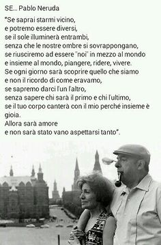 Grazie di esistere amore mio! Love Is Comic, Quotes Thoughts, Me Quotes, Crush Quotes, Erich Fried, Most Beautiful Words, Italian Quotes, Love Words, Poetry Quotes