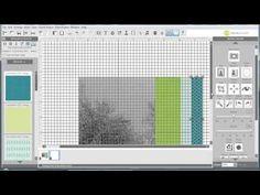 #Video #digital #My Digital studio     MDS - My Digital Studio Mondays with Jan