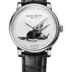 Arnold-and-Son-HMS-Beagle-Limited-Edition-Set 3