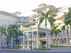 Hawaii Honeymoon, Aloha Hawaii, Honolulu Hawaii, Hawaii Travel, Hawaii Pics, Hawaii Vacation, Dream Vacations, Honolulu Hotels, Hawaii Hotels