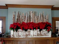 Ready for the Bachman's Holiday Ideas House Part Two?