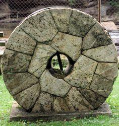 stone wheel http://barncashray.weebly.com