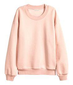 Sweatshirt | Ladies | H&M IL