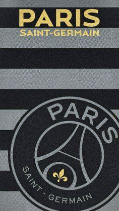 샌디 - My Wallpaper Neymar Jr Wallpapers, Hd Wallpapers For Pc, Ronaldo Wallpapers, Team Wallpaper, Supreme Wallpaper, Football Wallpaper, Mbappe Psg, Neymar Psg, Manchester United Wallpaper