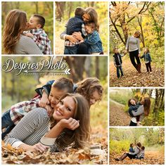Mommy and Me Mini Session Mother's Day Photos, Boy Photos, Fall Photos, Cute Photography, Family Photography, Family Posing, Family Portraits, Fall Family Pictures, Family Pics