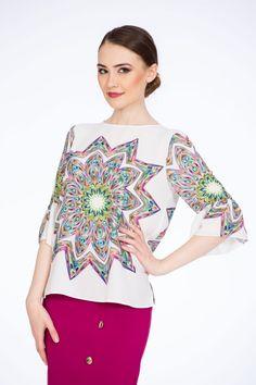 Bell Sleeves, Bell Sleeve Top, Tops, Women, Fashion, Moda, Women's, Fashion Styles, Woman