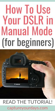 If you're a photography beginner, read this photography lesson right now. If you're a photography beginner, read this photography lesson right now. Dslr Photography Tips, Hobby Photography, Photography Lessons, Photography For Beginners, Photography Tutorials, Creative Photography, Digital Photography, Amazing Photography, Flash Photography