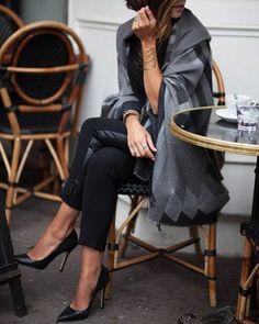 "Páči sa mi to: 499, komentáre: 4 – FEMINITY (@feminity.sk) na Instagrame: ""Tak toto nema chybu👌👏👏 #ootd #topcombination #lookoftheday #womensworld #fashion #photo…"""