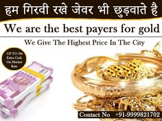 Want to sell gold for cash online in India, contact trusted gold and silver jewellery buyers near me in Noida, Delhi and Gurgaon. Sell Your Gold, Sell Gold, Sell Silver, Scrap Gold, Instant Cash, Silver Jewellery, Jewelry, Delhi Ncr, Good Things