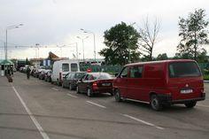Перекупщики смогут ввозить б/у автомобили по сниженным акцизам