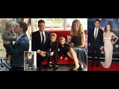 Devastated.Michael Bublé and wife Luisana's eldest son Noah diagnosed with cancer - WATCH VIDEO HERE -> http://bestcancer.solutions/devastated-michael-buble-and-wife-luisanas-eldest-son-noah-diagnosed-with-cancer    *** best way to detect cancer ***   Check out our other videos here Michael Bublé's eldest son Noah, three, has been diagnosed with cancer. The singer, 41, and his wife Luisana Lopilato, 29, said in a statement on the model's Facebook page: 'W