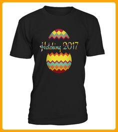 Hatching 2017 Easter TShirt - Ostern shirts (*Partner-Link)