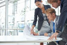 Why Every Project Manager Needs a Supportive Executive Sponsor