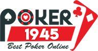 poker1945 Online Poker, Online Games, Let It Be