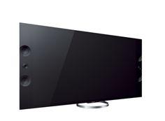"""Sony 65"""" 4K Ultra HD TV, $6,999.99"""