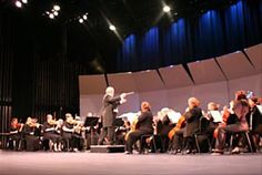 utah Valley Symphony  October 27, 2011  The Covey Center for the Arts  425 West Center Street, Provo, UT 84601  801-852-7007  Hours of Operation: 9:30am, 10:30am  Price: Free
