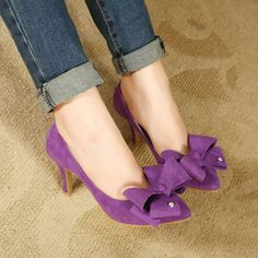 We Offer Top Good Quality Cheap Clothes For Women And Men Clothing Wholesaler, Get Affordable Clothing At Worldwide. Pointed Toe Heels, High Heels Stilettos, Pumps, Club Dresses, Fashion Online, Womens Fashion, Shoes, Zapatos, Shoes Outlet