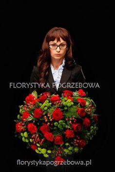 Wiązanka żałobna, wiązanka pogrzebowa - Warszawa - Florystyka Pogrzebowa - Kwiaty Mazowsze Warszawa