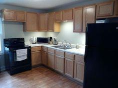 Kenowa Hills Land Contract, 3 bedroom 2 bath,
