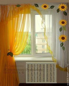 Ideas Diy Beauty Room Decor Curtains For 2019 Home Curtains, Curtains Living, Kitchen Curtains, Diy Beauty Room Decor, Diy Home Decor, Curtain Styles, Curtain Designs, Beautiful Curtains, Decoration Design
