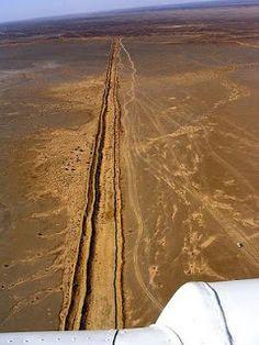 Sáhara Occidental, la descolonización pendiente: Día Internacional del Refugiado-Sáhara Occidental....