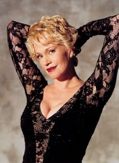 50 Melanie Griffith Ideas Melanie Griffith Melanie Actresses
