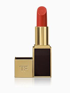 Tom Ford Beauty - Lip Color in Wild Ginger - Saks.com