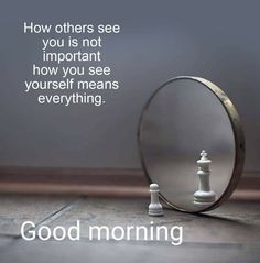 Good Morning Monday Messages, Good Morning Wishes Quotes, Good Morning Funny, Good Morning Inspirational Quotes, Good Thoughts Quotes, Morning Greetings Quotes, Good Morning Images, Morning Blessings, Morning Pics