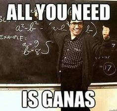 All you need is ganas, stand and deliver Books That Became Movies, Get Movies, Movies To Watch, Movie Memes, Movie Tv, Movies Showing, Movies And Tv Shows, Advocate Quotes, Chicano Rap