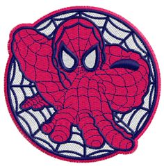 Get clean and tidy design with #Embroidery #Digitizing.